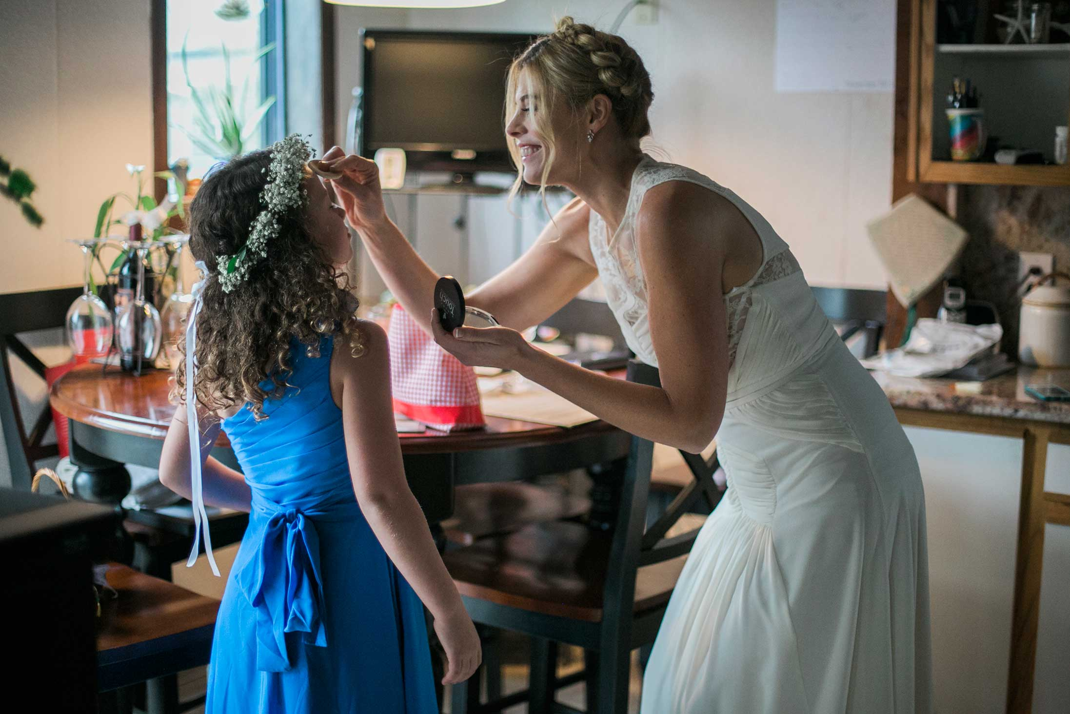 hair-makeup-wedding-bride-and-daughter